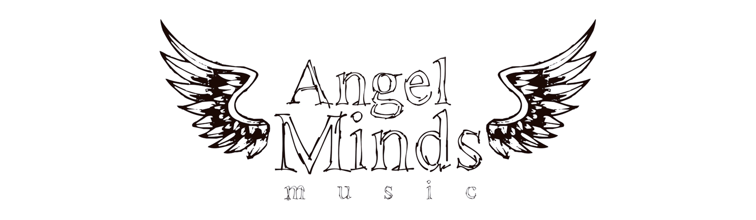 Angel Minds