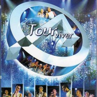 Tour Viver